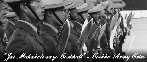 Kukri Mart Handmade Genuine Gurkhas Knives And Original